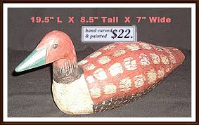 Wooden Duck Coupon Code / Chase Coupon 125 Dollars The Gift Of Scrapbooking Now Or Later Reading My Tea 20 Off Jamo Threads Coupons Promo Discount Codes The Personalized Under40 Gift Im Getting Family This Artifact Uprising Poster Sale Jetty Emails Sale Washe App Coupon Good2go Code 2019 Faith Box Paintball Ridge Artifact Uprising Hotels Com Discount Code Choice Hotel