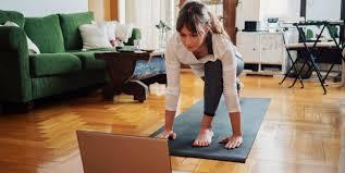 sechs fitness apps im test sanitas magazin