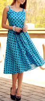 848 best polka dot frenzy images on pinterest polka dot dresses