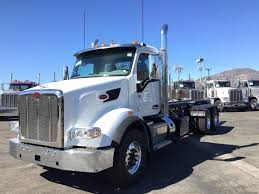 2018 Peterbilt 567, Sylmar CA - 5000879070 - CommercialTruckTrader.com Commercial Truck Dealer In Tx Intertional Capacity Fuso 2017 Ford F750 Whittier Ca 119498838 Cmialucktradercom Rush Delivery Oklahoma Motor Carrier Magazine Spring 2013 By Trucking F550 122362543 Lyons Trailer Inc 1736 W Epler Ave Indianapolis In 46217 Utah Car 413 S Bluff St Saint George Ut 84770 Ypcom Okies Hashtag On Twitter Department Of Transportation Cssroads Renewal 240 Used Freightliner Cascadia At Premier Group Serving Usa Centers 4606 Ne I 10 Frontage Rd Sealy 774 Wall Boc Partners Youtube