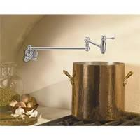 danze opulence kitchen bathroom faucet collection