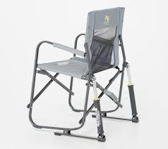 GCI Outdoor Freestyle PRO Rocker Chair With Built-In Carry Handle — QVC.com Whats It Worth Baby Carriage A Common Colctible But Castle Island Swivel Lounge Chair Ashley Fniture Homestore Big Game Dark Grey Moustache Design Adult Sirio Wicker Set Of 4 Barstools Vintage English Orkney Islands Childs Scotland Circa 1920 Sommerford Ding Room Wickerrattan Outdoor Patio Rocking Chairs Bhgcom Tessa Midcentury Franco Albini Style Rattan Cheap Black Find Check Out Sales Savings For