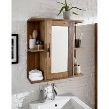 spiegelschrank tamati