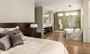 master suite layout ideas bedroom bath combined house