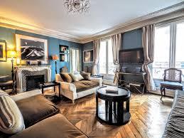 100 Saint Germain Apartments Paris Luxury Rentals 2 Bedroom Apartment For Rent