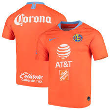Club America Nike 2018/19 Replica Stadium Third Jersey - Orange Overwatch League Lands Major Merchandise Deal With Fanatics Total Hockey 10 Off Coupon Philips Sonicare Code Macys April 2018 Off Bug Spray Coupons Canada Brick Loot May 15 Coupon Code Subscription Box Latest Codes December2019 Get 60 Sitewide The 4th Be With You Sale All Best Lull Mattress Promo Just Updated 20 2019 Checksunlimited Com Markten Xl Printable Zaful 50 Its Back Walmart Coupons Are Available Again