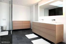 7 badezimmer neubau kosten beste für dachdecken kosten