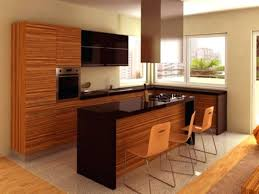 Kitchenette Ideas Finishing Basement Walls Small Ceiling Best Flooring For Cabinets