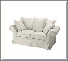pottery barn sleeper sofa slipcover sofa home furniture ideas