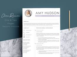 Professional Resume Template Word Contemporary Resume Template Professional Word Resume Cv Mplate Instant Download Ms Word 024 Templates To Download Cv Examples Pdf Free Communications Sample Amazing Rumes And Cover Letters Office Com Simple Sdentume Fresher Best For Pages The Stone Ats Moments That Basically Invoice Samples Copy Paste New Ilsoleelalunainfo Modern Rumble Microsoft Processor 20 Skills In A