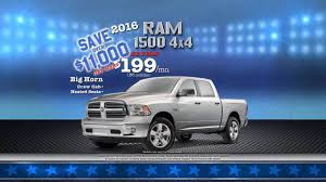 Elmwood Chrysler Dodge Jeep Ram Lease Specials - YouTube 199 Per Month Lease 17 Ram Sheboygan Chrysler Youtube Elegant Dodge Trucks Boise 7th And Pattison New Ram Specials Lease Deals Winnipeg 2018 1500 For Sale Near Spring Tx Humble Or Metro Detroit All American Jeep Fiat Of San Angelo Tim Short Ohio Golling Presidents Day Sales Event Monthly Central Norwood