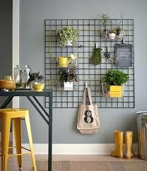 comment bien ranger une cuisine comment bien ranger une cuisine comment ranger une cuisine etagere