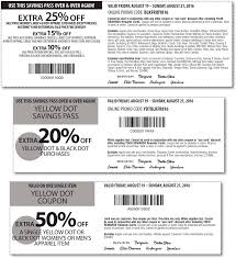 Carsons Coupons August 2018 - Simply Be Coupon Code 2018 Bon Ton Yellow Dot Coupon Code How To Cook Homemade Fried Express Coupons 75 Off 250 Steam Deals Schedule Discount Online Shop Promotion Pinned December 20th 50 100 At Carsons Ton July 31st Extra 25 Sale Apparel More Bton Department Stores Discounts Idme Shop Hbgers Store Bundt Cake 2018 Luncheaze The Selfheating Lunchbox By Kickstarter St Augustine Half Marathon Cvs 30 Nusentia Youtube 15 Best Kohls Black Friday Deals Sales For