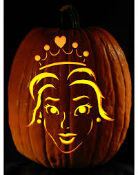Minion Pumpkin Carving Template by Girly Pumpkin Carving Ideas Halloween Radio Site