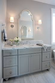 Units Tool Home Pictures Mirror Cabinet Table Marvelous Ideas ... Custom Bathroom Vanity Mirrors With Storage Mavalsanca Regard To Cabinets You Can Make Aricherlife Home Decor Bathroom Vanity Cabinet With Dark Gray Granite Design Mn Kitchens Kitchen Ideas 71 Most Magic Vanities Ja Mn Cabinet Best Interior Fniture 200 Wwwmichelenailscom Unmisetorg Luxury 48 Master New Tag Archived Of Without Tops Depot Awesome