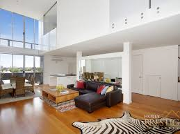100 Warehouse Living Melbourne 10 66 Montague Street South Holly Williams