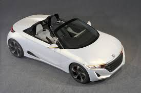 Honda S660 Price   2018-2019 Car Release, Specs, Price Big Technological Advances In A Compact Package 2018 Honda Fit Explore The Advanced 2017 Civic Hatchback Safety Features Odyssey New England Dealers Projects Seacoast Crane Building Company Warnstreet Architects Representative Projects Stateoftheart Hrv Finance Specials Barn Accord Hybrid Technology Sedan Performance And Fuel Efficiency Truly Stun 2016 Dover Used Dealership Nh