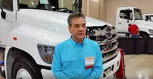 100 Rush Truck Center Albuquerque Rodeo Tech Solves Three Problems In Under 18 Minutes