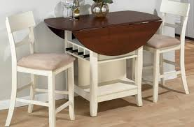 Cheap Kitchen Table Sets Uk by Table Terrific Square Dining Table And 2 Chairs Satiating Donau