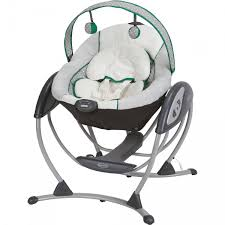 Graco Glider LX Baby Swing - Albie Graco Blossom 4n1 Highchair Trusted Reviews On Everything Your Need For Family 4in1 Rndabout Spin High Chair 6in1 Convertible Seating System Baby Chairs Find Offers Online And Compare Prices At Wooden Bentwood Perth Bent Wood Garden Costway 3 In 1 Play Table Seat Booster Toddler Feeding Tray Blue Fifer 2 Goldie Tea Time Woodland Walk Balancing Act Chicco Polly Progress Babies Kids