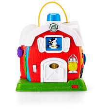 LeapFrog Sing And Play Farm | BIG W Leapfrog Toysrus Learn To Count Numbers And Names Of Toy Foods Cutting Food With Amazoncom Fridge Farm Magnetic Animal Set Toys Games Leap Frog Red Barn Replacement Duck Phonics Animals Learning J Dancing Her Youtube Sold Out Word Builder Activity For Babies Toy Mercari Buy Sell Wash Go Vehicles Letters Sun Base
