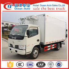 Refrigerator For Sale: August 2015 China Seafood Meat Refrigerator Van Truck 42 Medium Refrigerated Bodies Archives Centro Manufacturing Cporation 2013 Isuzu Elf For Sale In Kingston Jamaica Commercial Trucks Sale Isuzu Jg5040xlc4 15ton Eutectic Kooltube Freezer Trucks 12v 75l Portable Outdoor Coolwarmer Car Refrigerator Truck 2015 Ford F550 For Near Dayton Columbus Vans Lease Or Buy Nationwide At Foton Mini Thermo King Transportation Foton Supplier Chamini 4x2 Japanese Brand Truckfrozen