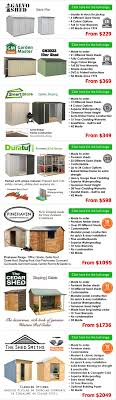 100 shed anchor kit bunnings 19 best ensuite images on