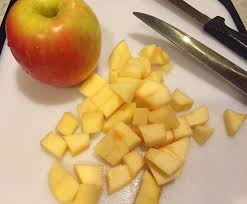 Cracker Barrel Pumpkin Custard Ginger Snaps Nutrition by A Cake Bakes In Brooklyn Apple Dapple Aka Fresh Apple Cake