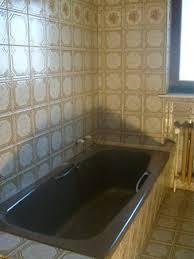 bad renovieren ohne lärm und dreck