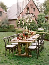 Elegant Estate Wedding Inspiration Part II | Barn Weddings ... Stylezsite Page 940 Site Of Life Style And Design Collections The Application Fall Wedding Ideas Best Quotes Backyard Budget Rustic Chic Copper Merlot Jdk Shower Cheap Baby Table Image Cameron Chronicles Elegantweddginvitescom Blog Part 2 463 Best Decor Images On Pinterest Wedding Themes Pictures Colors Bridal Catalog 25 Outdoor Flowers Ideas Invitations Barn 28 Marriage Autumn 100 10 Hay