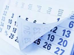 cadres quelle durée raisonnable pour une période d essai par