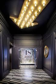 100 Hirsch Bedner Associates Portfolio Floor Pattern In 2019 Hotel