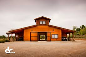Santa Ynez Horse Barn - DC Builders Custom Barns Luxury Horse Arenas 59 Best Dc Builers Images On Pinterest Children Dream Welcome To Stockade Buildings Your 1 Source For Prefab And Home Building Ideas Architecture Design Eco Friendly House Barn With Living Quarters In Laramie Wyoming A Best 25 Homes Ideas Houses Metal Barn Either Very Small Horses Or Large Stalls I Would Love Winery Tasting Room Project Builders Upper Marlboro Md New Homes Sale Ridge The Glen House Interiors