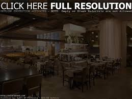 ella dining room and bar friends u0026 family table ella dining