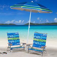 Tri Fold Lounge Chair by Tips Low Folding Chair Sand Chair Cvs Beach Chairs