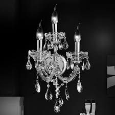 brizzo lighting stores 17 theresa traditional wall