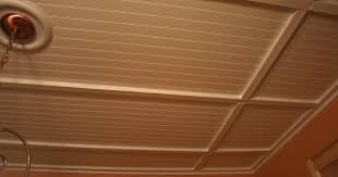 Fasade Thermoplastic Ceiling Tiles by Ceiling Alarming Brilliant Refreshing Fasade Ceiling Tiles Home