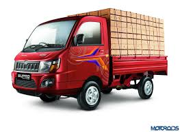 Mahindra Launches Supro Van And Minitruck For Rs 4.38 / 4.25 Lakh ... Mm Sees First Month Of Growth In June After A Year Decline Everything You Need To Know About Whats Smart Mahindra Blazo All You Need Know About Smart Trucks Technofall Trucksdekho New Trucks Prices 2018 Buy India Blazo Series And Loadking Optimo Tipper At 2016 Auto Expo Top Commercial Vehicle Industry Truck Bus Division Navistar 25 Tonne Caught Testing Most Probably Mn25 Eicher Launches 145 Ton Truck The 1114 Teambhp Mn40 Indian Smg Is The New Dealer For Buses Business Demerge Into Ltd To Operate As
