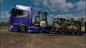 Euro Truck Simlator 2 | Mods | Scania S 2017 Low Chassis V 1.0 ... Trucks On Sherman Hill I80 Wyoming Pt 2 Dump For Sale In El Paso Tx And Ford F700 Truck Or Manual Scs Softwares Blog Software Is At Midamerica Trucking Show Trux Poly Half Fenders Pair Black Item Tfenh39 Northern Heavy Duty Southwest Rigging Equipment Crazy Bandit Finish Leads To Rude Win Florence Christmas Customer Image Gallery Robmar Plastics Inc Spanish Paintjobs Pack Side View Of Crane Truck Vector Illustration Stock Art Nyolc8s Low Paradise Los Santos Roleplay