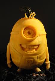 Minion Pumpkin Carving Tutorial by 138 Best Minions Images On Pinterest Minions Quotes Funny