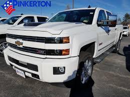 100 Trucks For Sale In Va New Chevrolet Silverado 2500HD Vehicles In M
