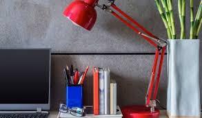 Office Desk Accessories Walmart by Office Office Desk Accessories Best 25 Gold Desk Accessories