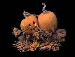 Ray Villafane Pumpkins by Ghoulishly Grand Carved Pumpkins Nbc News