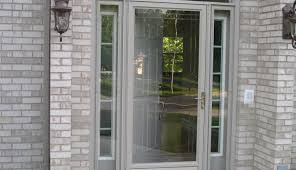 Anderson Outswing French Patio Doors by Bifold Patio Doors Minimalist Wood Exterior Home Photo In San