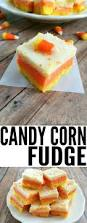 Halloween Candy Dish Craft by Best 20 Candy Corn Ideas On Pinterest Halloween Fall Party