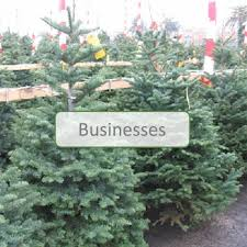 And Christmas Tree Retail Support Products We Back Our With Superior Customer Service On Time Delivery To Help Ensure Your Holiday Sales