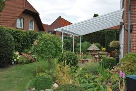 Palram Feria Patio Cover Uk by Palram Hg9214 Feria Patio Cover 13 X 14 Ft Amazon Co Uk Garden
