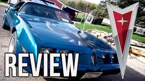 1980 Pontiac Trans Am Turbo Review - YouTube Transam Trucking Orientation Youtube Transam Should I Lease Or Be A Company Driver Trucker Humor Company Name Acronyms Page 1 Drivers Generous Home Time With May Summerford Employee Admits She Stole 5000 Watkins Shepard Office Photos Glassdoor Trans Am Limited Facebook Judge Dmisses Two Lawsuits Against Am Inc Olathe Ks Rays Truck My New