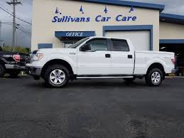 Used Cars Trucks And SUVs For Sale North Syracuse NY - Sullivans Car ... Dutchers Inc 4495 Cramer Rd Morrisville Ny 2018 Deep Reflections Model T Ford Forum Craigslist Scam Alert Austin Tx Cars And Trucks By Owner Best Car 2017 To The Woman Dating My Husband Wife Calls Out Mistress On Syracuse New York For Sale Image Dude Theres Your Internet Helps Teen Find After He Jack Mcnerney Chevrolet And Used Teresting Trucks For Sale Thread Page 294 Pirate4x4com 4x4 Needs New Fender Door Could Be Replaced Too Jobs In Ny Hiring Now Youtube Volvo Dealer In Alan Byer