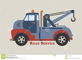 Towing Truck Road Service Stock Vector. Illustration Of Load - 67716999 Home Truck Road Service Truck Roadside Service Archives A2z Diesel Services Tire Distributor Vec Emergency Editorial Stock Photo Image Of Russia Mikes And Trailer Repair Road Service North America Equipment 20373144 At North Bay Center Fairfield Ca Heavy Towing In Wytheville Va Civic Transport Oakland Roadside Assistance Ocala Fl 24 Hour Side